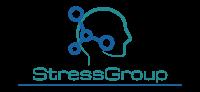 StressGroup